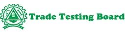 Trade Testing Board, Punjab
